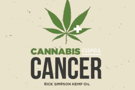 rso oil cancer